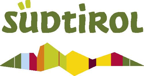 Südtirol-Logo